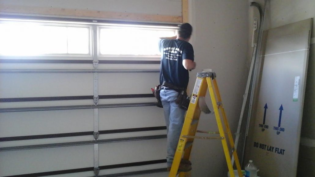 Garage Door Services Shakopee Mn Garage Door Man